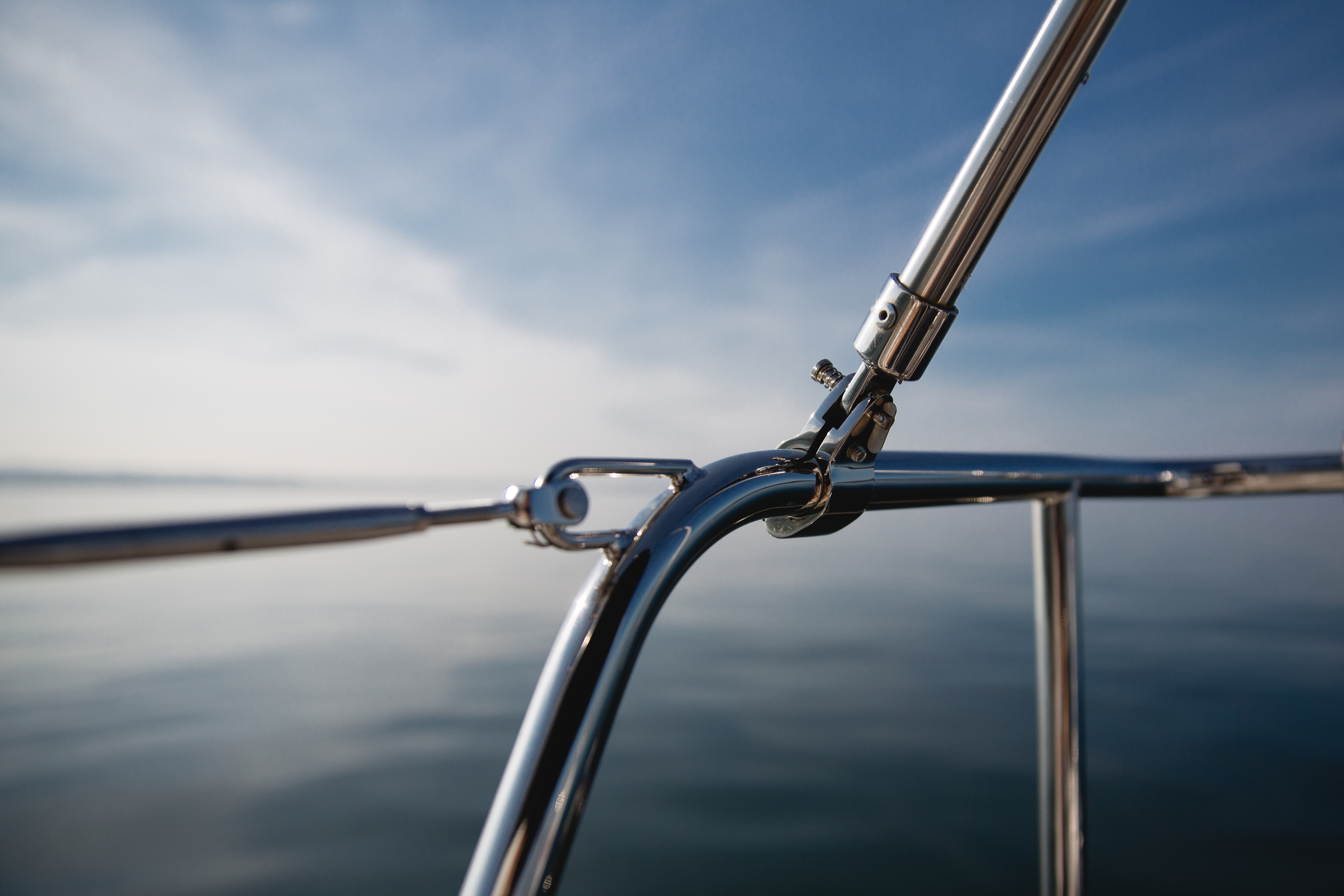 Segelboot-Hoigné_15.-September-2014_10