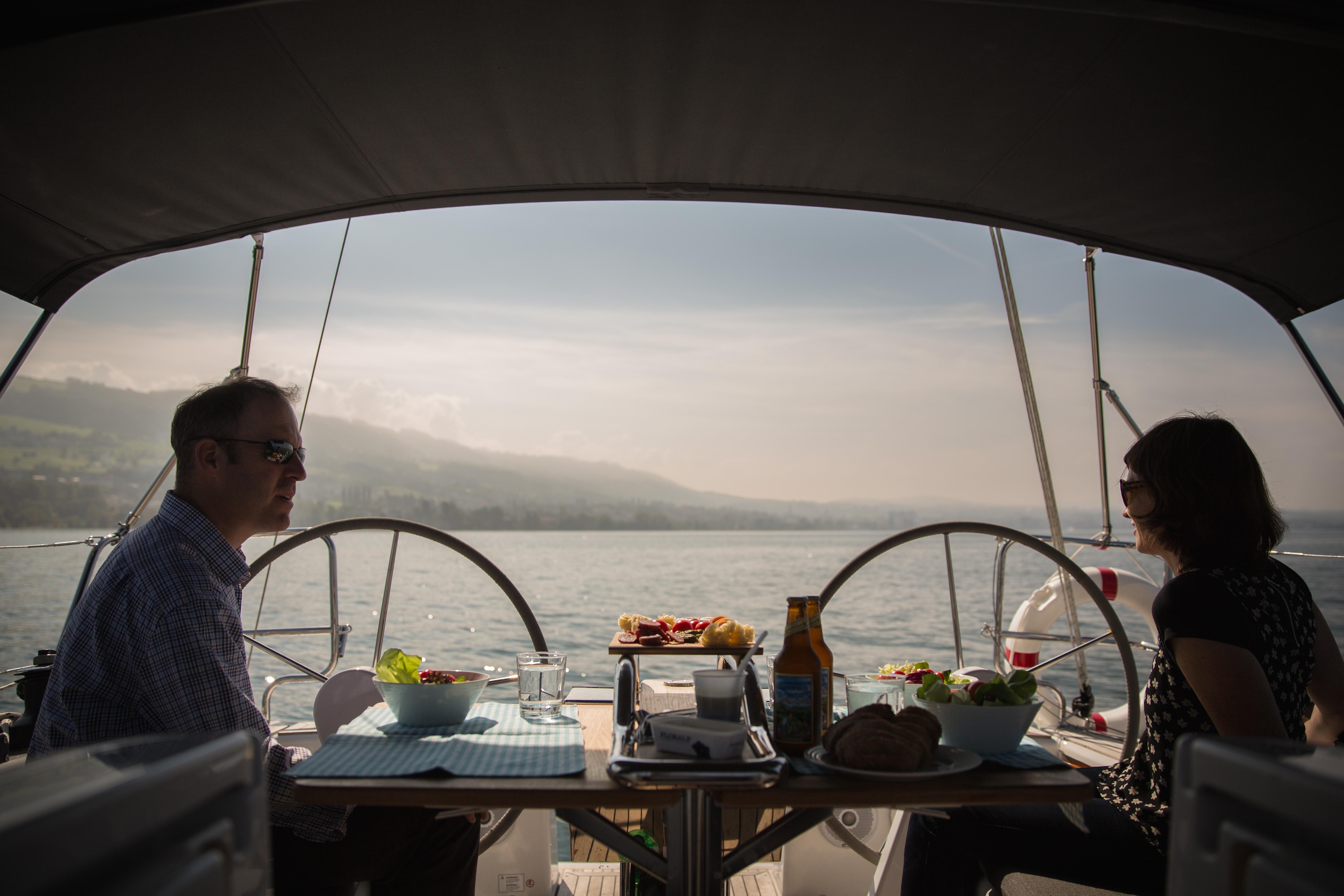 Segelboot-Hoigné_15.-September-2014_3