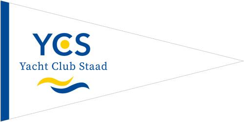 Herzlich Willkommen im Yacht Club Staad!